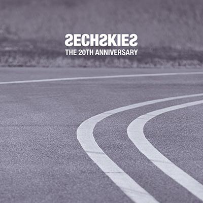 Sechskies.jpg
