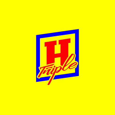 Triple H.jpg