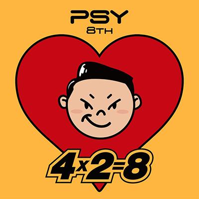 PSY.jpg