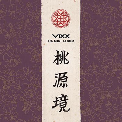 VIXX.jpg