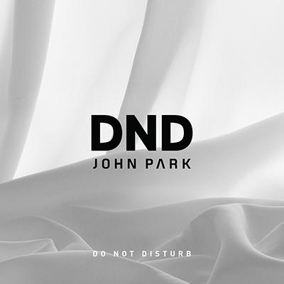 John Park.jpg