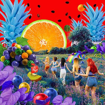 Red Velvet.jpg