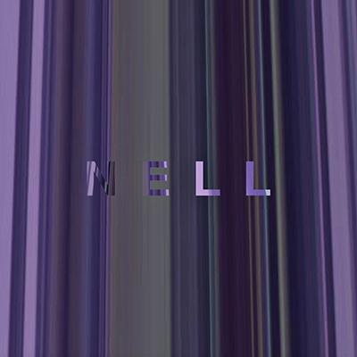 NELL.jpg