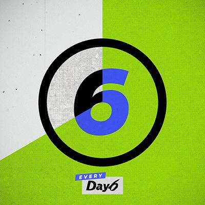 DAY6.jpg