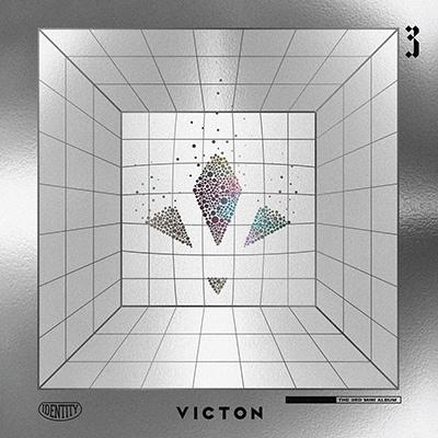 VICTON.jpg