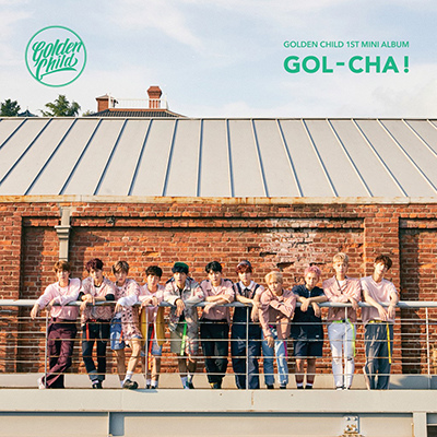 Golden Child.jpg