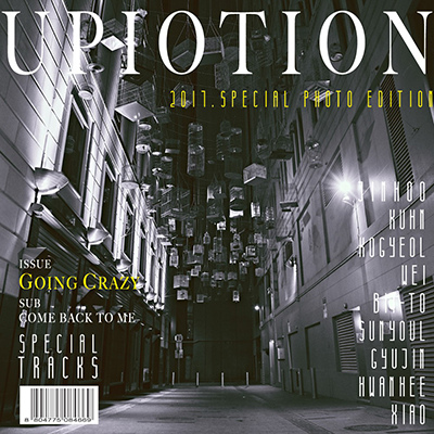 UP10TION.jpg