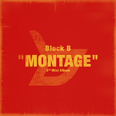 Block B.jpg