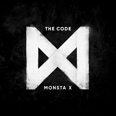 Monsta X.jpg