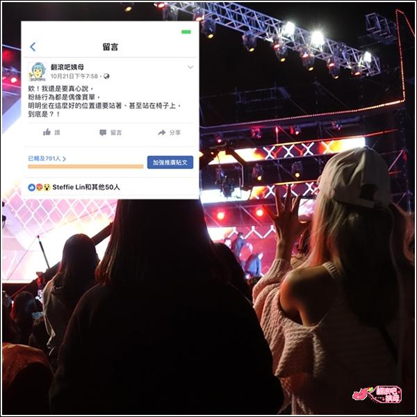 康津_14.jpg