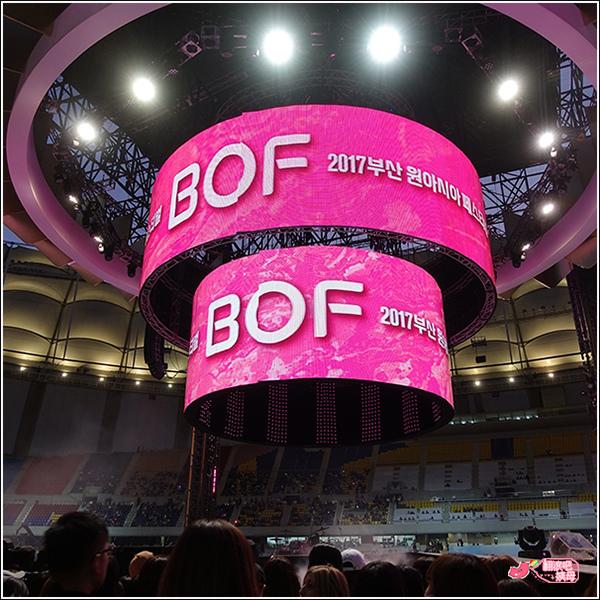 BOF_03.JPG