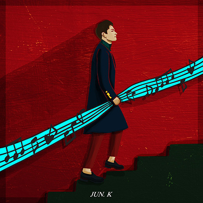 Jun.K.jpg