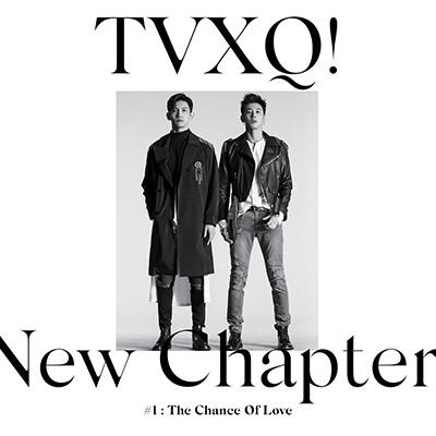 TVXQ.jpg