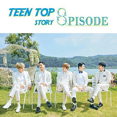 Teen Top.jpg