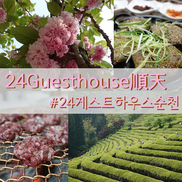 24guesthouse_00.jpg