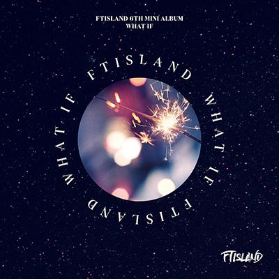 FT Island.jpg