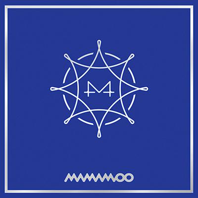 MAMAMOO.jpg