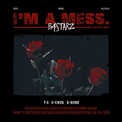 Block B BASTARZ.jpg
