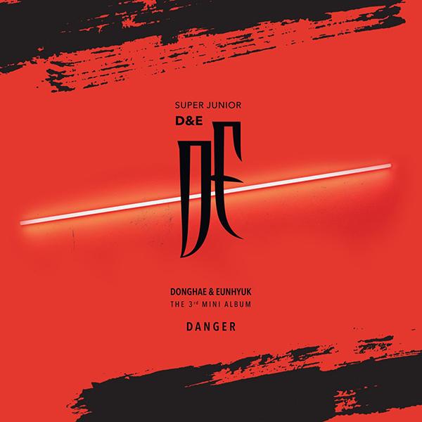 SJ-D%26;E.jpg