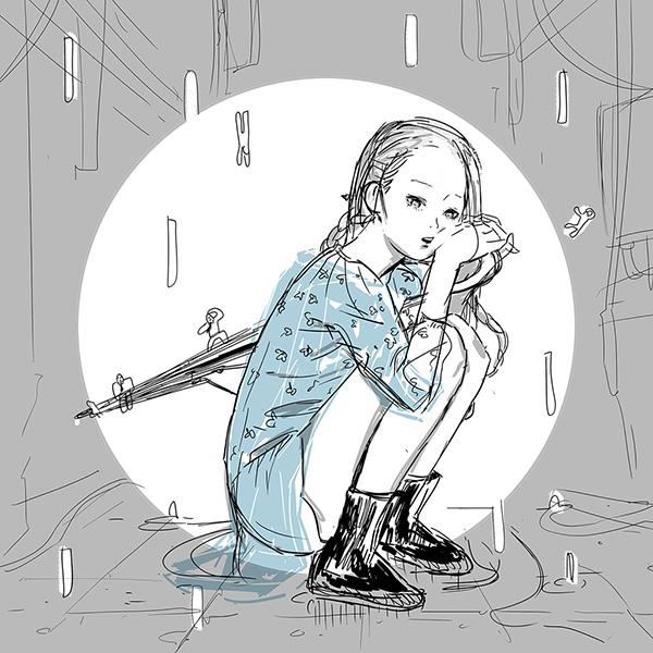 昭宥 %26; Ovan.jpg