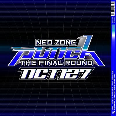 NCT127.jpg