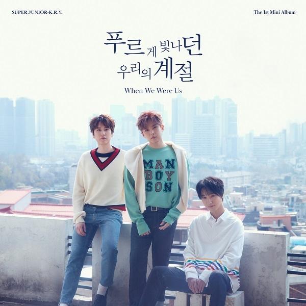 Super Junior-K.R.Y..jpg