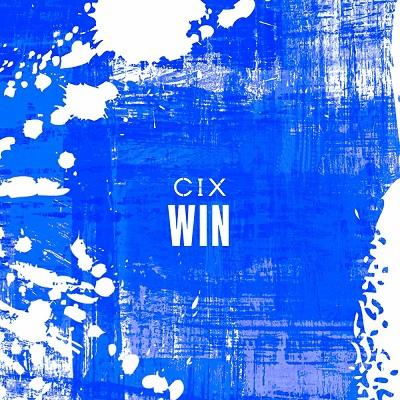 CIX.jpg