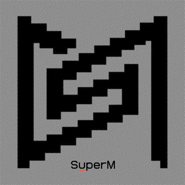 SuperM.jpg