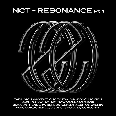 NCT.jpg