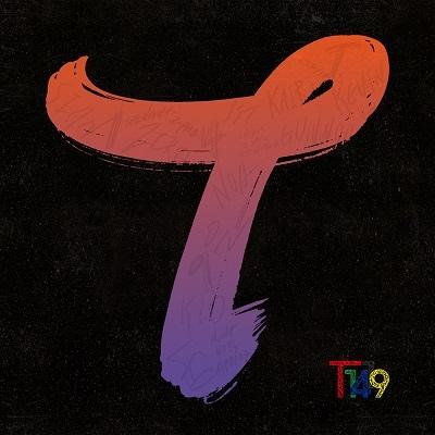 T1419(2).jpg