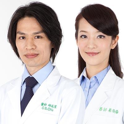 dr_chiu