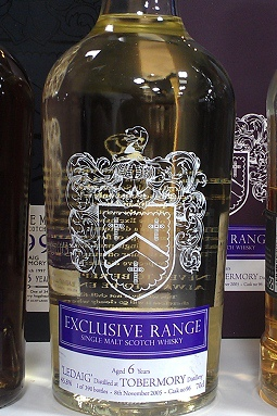 Ledaig_6_2005_ExclusiveRange.jpg