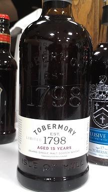 Tobermory-15.jpg