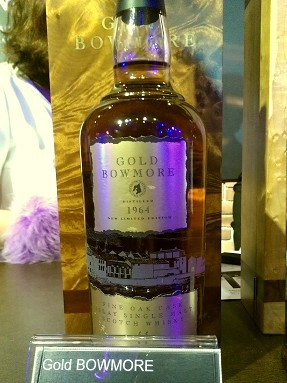Gold Bowmore.jpg