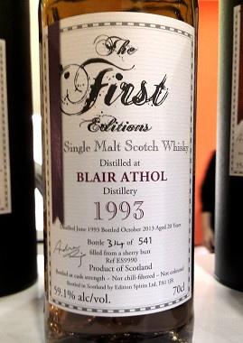 Blair Athol 20yo 1993.jpg