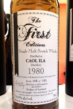 Caol Ila 32yo 1980.jpg