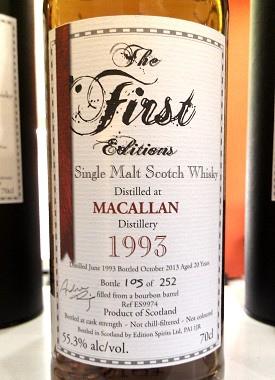 Macallan 20yo 1993.jpg