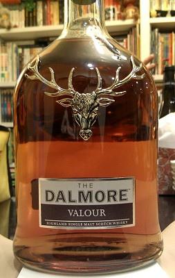 Dalmore-Valour.jpg