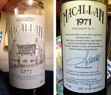Macallan 1971 Samaroli.jpg