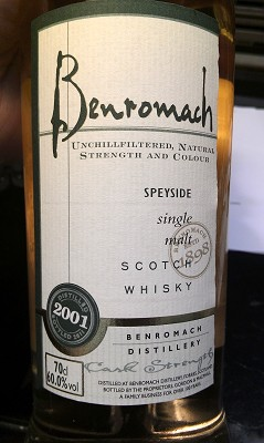 Benromach 10yo CS.jpg