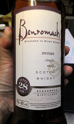 Benromach 28yo Port Finished.jpg