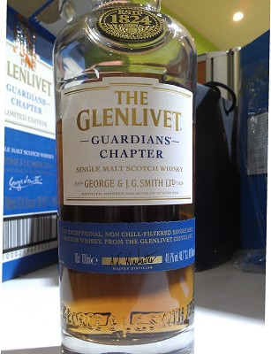 Glenlivet Guardians Chapter.jpg