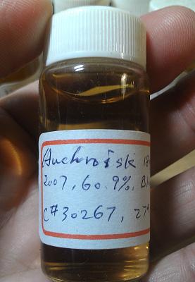 Auchroisk_18_1989_2008_Blackadder.jpg