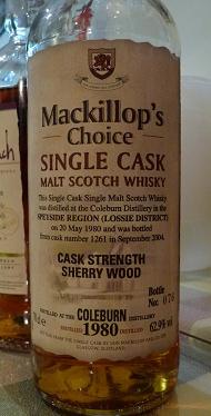 Coleburn_1980_Mackillops.jpg