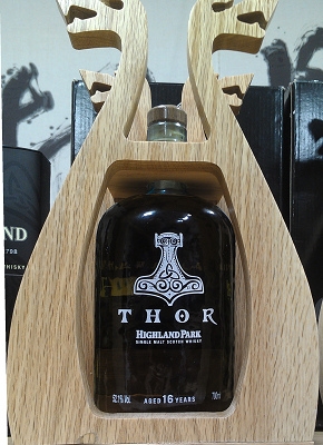HP-Thor.jpg