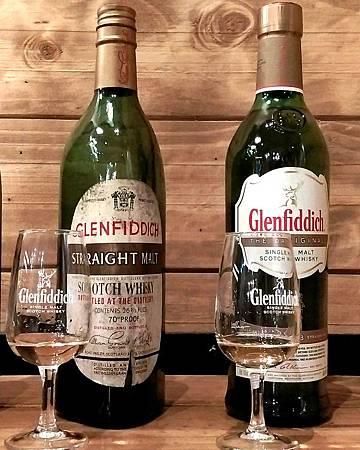 Glenfiddich_1963.jpg