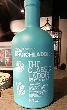 Classic Laddie.jpg