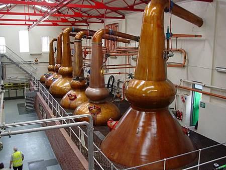 蒸餾器2.jpg