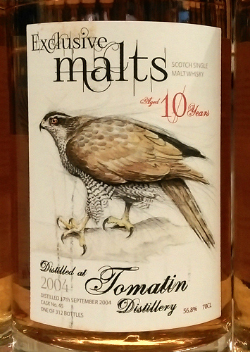 Tomatin_10_2004_Exclusive.jpg