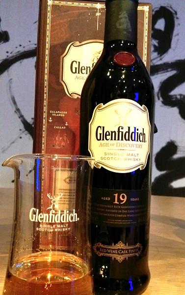 Glenfiddich 19yo Wine.jpg